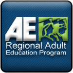 Adult Education Android Application