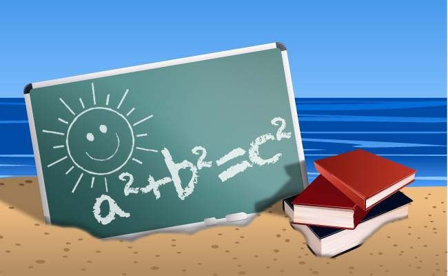Free Summer GED Classes