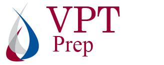 VPT Preparation