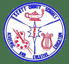 Scott County Schools