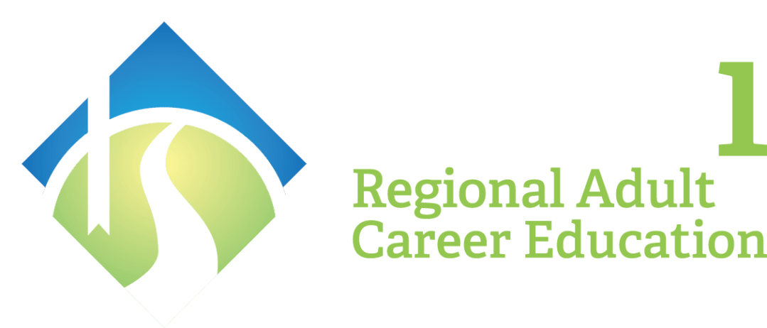 Regional Adult & Career Education