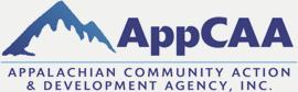 Appalachian Community Action Agency