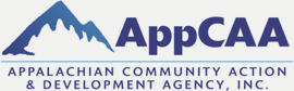 Appalachian Community Action Agency