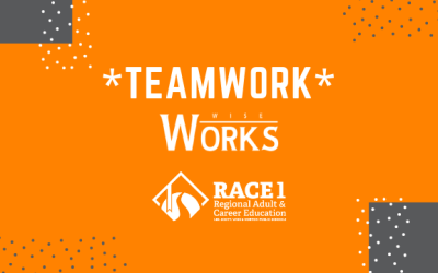 Wise Works and RACE1 announce partnership for alternative sentencing program