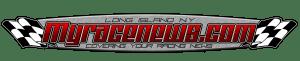 0-Myracenews_logo_final
