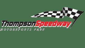 20141217085344-thompson speedway logo