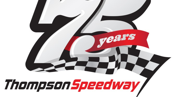 Thompson Speedway Motorsports Park Honors Champions at Mohegan Sun
