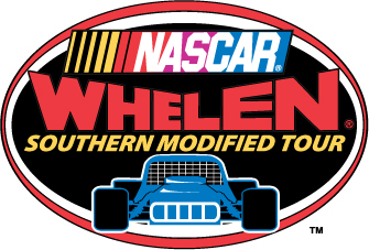 NASCAR Names Walker Southern Tour Director