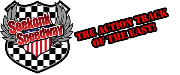 NASCAR Whelen Modified Tour back at Seekonk Speedway