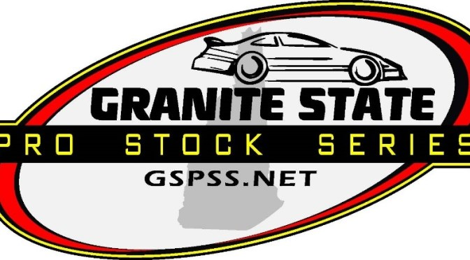GSPSS Release's The 2016 Schedule