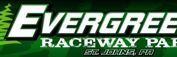 "Evergreen's ""Springduro"" to Kick Off Regular 2017 Racing Season"