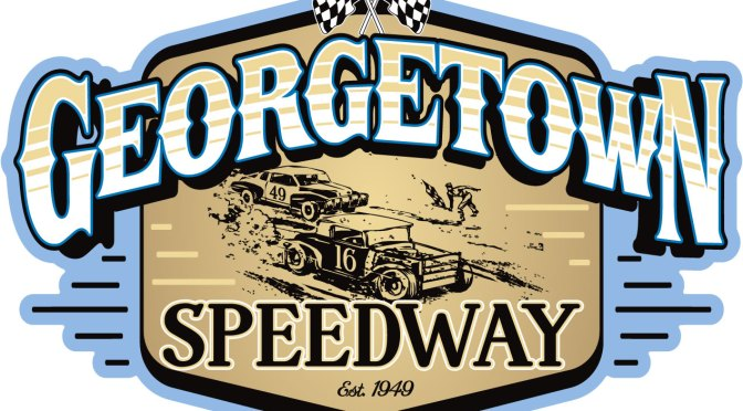 Georgetown Speedway Set For Active 2017 Season With Unique Special Events Planned; Melvin L. Joseph Memorial Kicks It Off March 11