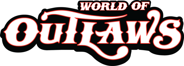 ATTENTION World of Outlaws Fans