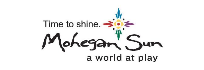 Mohegan Sun to Once Again Host Thompson's Championship Awards Banquet