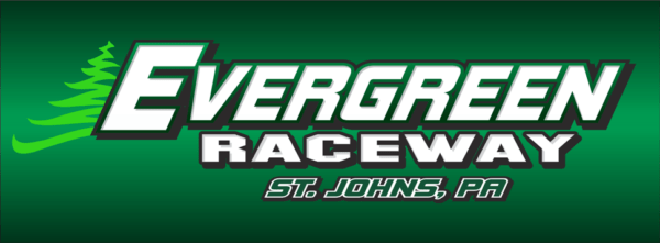 Steve Shultz Steers to Second Evergreen Late Model Win