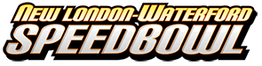 New London Waterford Speedbowl Adjusts Saturdays Schedule WMT Feature at 7:00PM