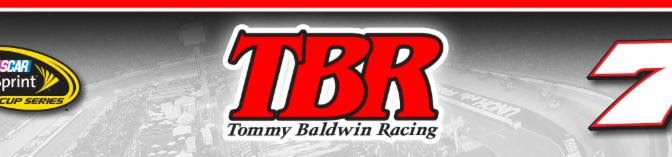 Schultz Heating & Cooling Joins Tommy Baldwin Racing  at Watkins Glen International
