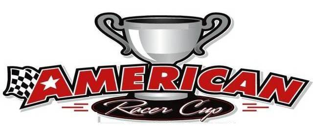 $51,450 Cash, Thousands More In Product, Set For Modified & Sportsman Racers As 2017 American Racer Cup Presented By Sunoco Takes Shape