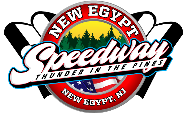 Mother Nature Wins Again At New Egypt Speedway