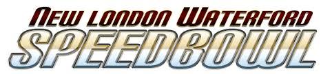 Speedbowl results 6-16-18