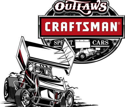 World of Outlaw Tickets On Sale Now For 5th Annual Jersey Outlaw Classic Tuesday Night May 23rd