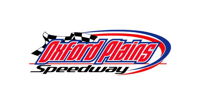 Busy Weekend Set For Oxford Plains Begins With PASS North & PASS Mods