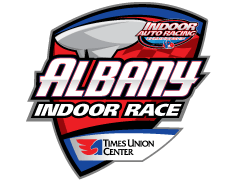 ANDY JANKOWIAK WINS INDOOR AUTO RACING SERIES THREE QUARTER MIDGET FINALE; BONSIGNORE NAMED 2018 SERIES CHAMPION