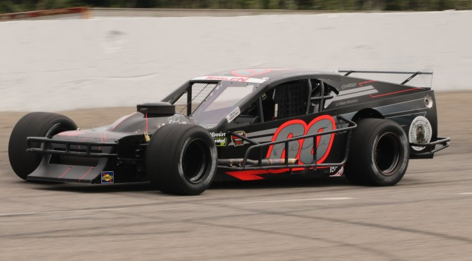 Matt Hirschman Looks To Steal Spotlight At Seekonk