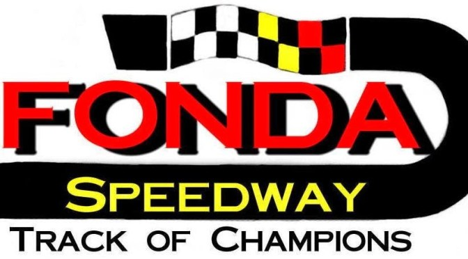 FONDA SPEEDWAY RACE CAR SHOW CANCELED FOR THIS WEEKEND