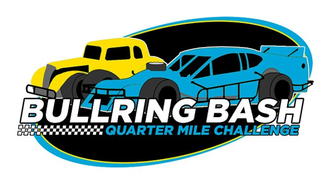 Bullring Bash to Debut 3-Event Slate of Modified and Legends Events in 2019
