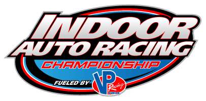 OPEN WHEEL STANDOUT LOU CICCONI, JR. LOOKING TO GET BACK IN VICTORY LANE AT SYRACUSE, NY