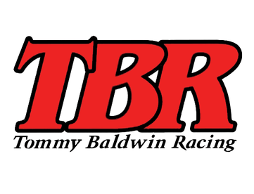 Tommy Baldwin Racing Welcomes Ryan Truex for The DAYTONA 500