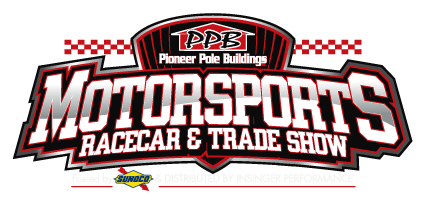 PPB MOTORSPORTS 2019 SHOW FRIDAY BOMBSHELLS, WALTRIP, PREECE AND MS MOTORSPORTS PAGEANT SATURDAY