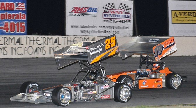 ISMA Offers Update on Lancaster Event Scheduled for Saturday, June 1