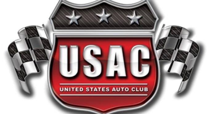 USAC Dirt Midget Association Ready for 2019 Race Season