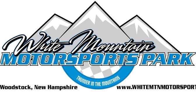 Bullring Bash Unveils Full Posted Awards for WMMP Opener