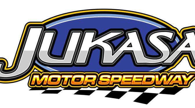NASCAR Pinty's Series APC 200 Headlines Opening Day at Jukasa Motor Speedway