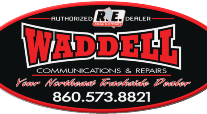 QUALIFYING RACE WINNERS TO RECEIVE BONUS FROM WADDELL COMMUNICATIONS AT PRESQUE ISLE DOWNS & CASINO RACE OF CHAMPIONS WEEKEND