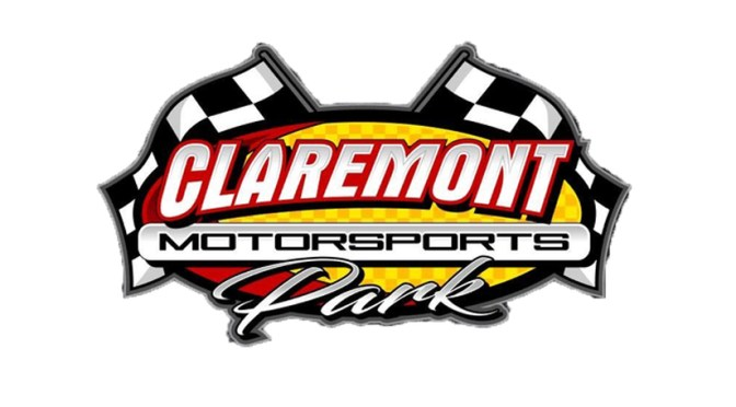 MDP Motorsports Promotions LLC enters into a lease agreement with Claremont Motorsports Park