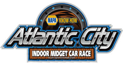 DR. LOWE NON-QUALIFIERS RACE ADDED TO ATLANTIC CITY INDOOR RACING JANUARY 31-FEBRUARY 1