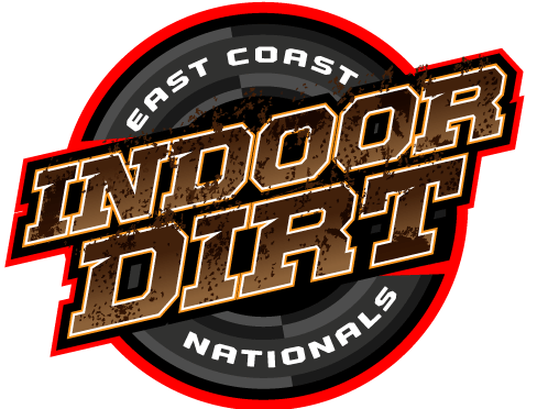 BRIGGS DANNER READY FOR FIRST INDOOR DIRT NATIONALS APPEARANCE AT TRENTON FEB.21-22
