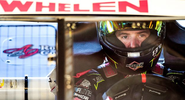 PIT BOX: Jennerstown Ready For Whelen Modified Tour Opener