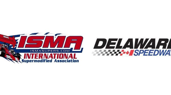 ISMA's CarStar Collision and Glass Service 75 at Delaware Speedway Cancelled Due to COVID-19 Complications