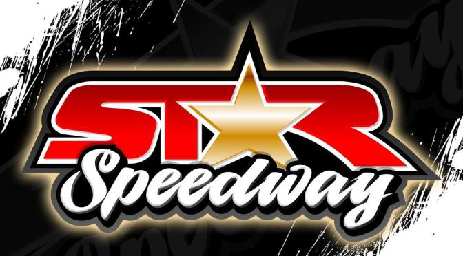 Star Speedway Announces Full 2021 Schedule of Events