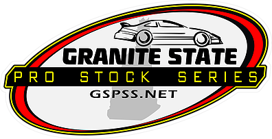 GRANITE STATE PRO STOCK SERIES ANNOUNCES 2021 SCHEDULE