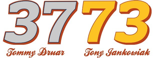 STATEMENT IN REGARD TO THE STATUS AND SCHEDULING OF THE 32ND ANNUAL TRIBUTE TO TOMMY DRUAR / TONY JANKOWIAK MEMORIAL RACE
