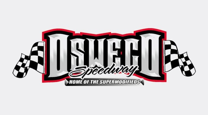 FloRacing Signs On As Official Broadcast Partner of Oswego Speedway