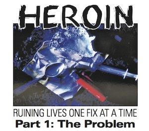 Heroin logo 1 web full