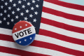 Before you head to the polls, check out our voters' guide