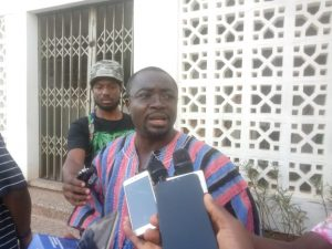 IMG 20200404 WA0034 300x225 - UWR: COVID 19 fight, Ussuya Ghana Limited Donates Items Worth GH¢150,000